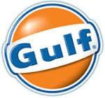 Extra korting Gulf voor 40 jarig jubileum