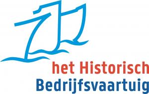 lvbhb_logo