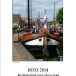 Info20M nr. 78 is uit