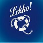 Lekko! Schippers in zicht