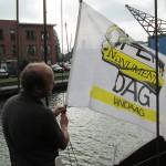 Open Monumentendag Vreeswijk