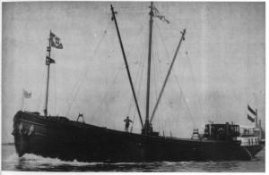Terra-Nova-proefvaart-1929