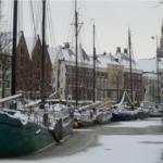 Winter Historische Vlootdagen Assen, meedoen?