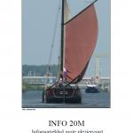 Info20M nr. 80 is uit