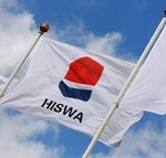 HISWA Klassiek 2015