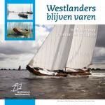 Westlanders blijven varen