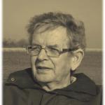 Henk Bos (73) overleden