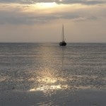 Waddenlezing Noorderschippers