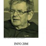 Info20M nummer 81