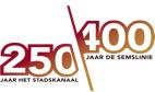 logo Mussailkanaal