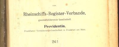 Tijdschriften en registers