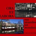 Ora et Labora van stoom tot woon