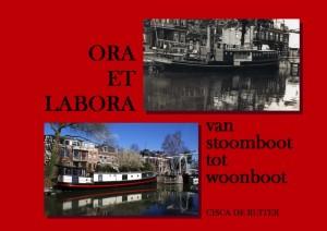 ora_et_labora