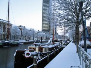 Leeuwarden 2015