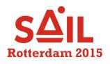 logo-Sail Rotterdam