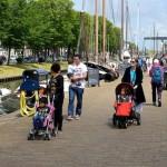 Historisch weekend Den Helder 27&28 juni 2015