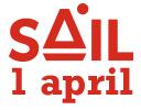 logo-Sail 1april