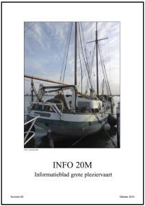 Info20M-83