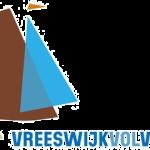 VreeswijkVolVaart is vol!
