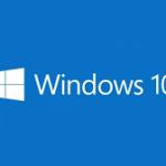 Windows 10 update (tijdelijk) stoppen