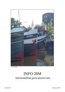 info_20m-84