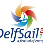 Aangepast programma Aanbrengtocht DelfSail 2016