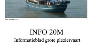 Info20M 201603