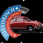 Historisch Weekend Den Helder 25 en 26 juni 2016