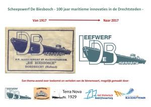 Scheepswerf-De-Biesbosch-1917-2017_001