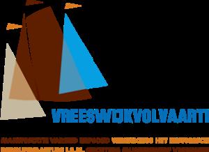 logo_Vreeswijk_reunie