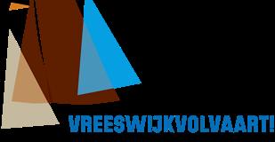 Vreeswijk VolVaart in beeld