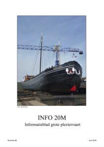 info_20m-86 voor