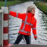 Waterlanders in Drenthe