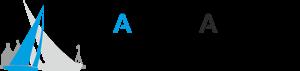 logo stadshavens medemblik