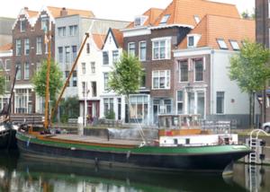 Stad Breda web