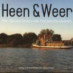 Heen en Weer op Museumwerf Vreeswijk (22 april)