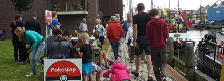 VreeswijkVolvaart dag 2 & 3