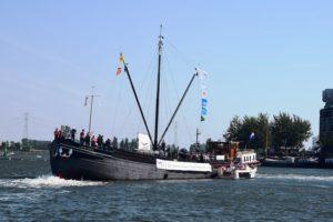 tn-sail2015
