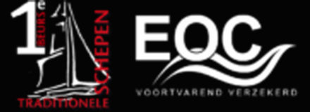 Programma EOC Traditionele Schepenbeurs