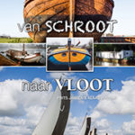 Van SCHROOT naar VLOOT