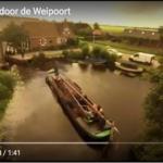 Westlanders door de Weipoort: de film