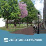 Museumhaven Sluis 0 Den Bosch