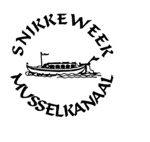 FEEST OP 'T KNOAL 26e Snikkeweek 23 t/m 28 mei