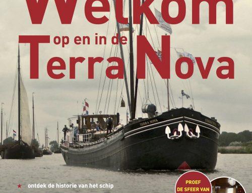 Open dag Terra Nova
