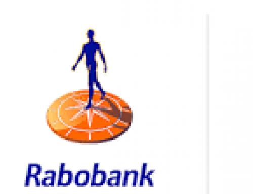 Rabo bank hypotheek wel mogelijk?