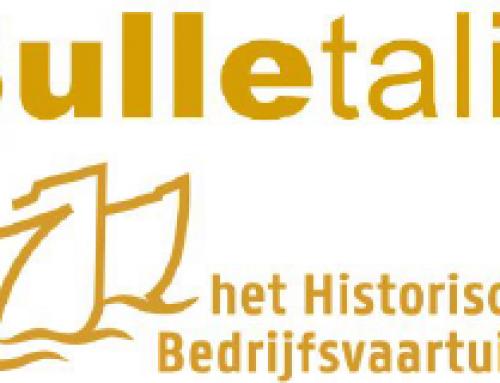 Bulletalie 2.026
