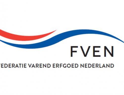 Wet- & regelgeving (FVEN)
