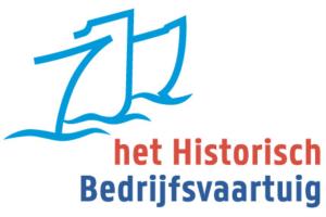 Algemene Vergadering LVBHB @ Vreeswijk