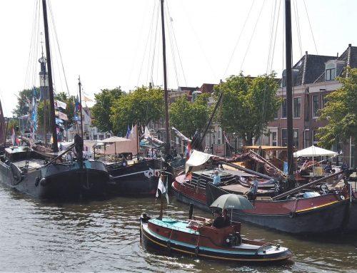 Victorie Sail Alkmaar Nieuws