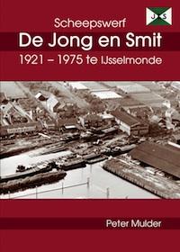 tn_De_Jong_en_Smit